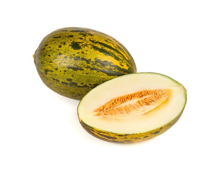 melon-piel-de-sapo-bollo_3084718